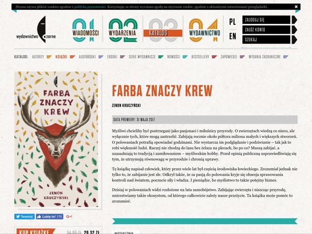 Kruczkowski_Farba