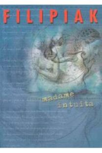 Madame Intuita cover
